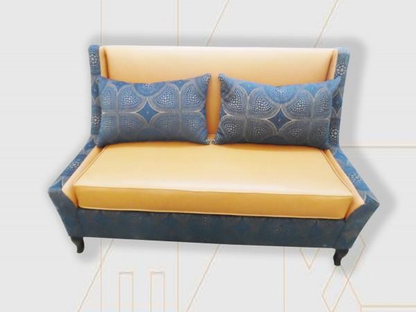 Sofa - 0005